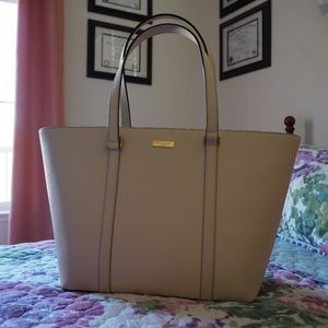 Kate Spade Dally Newbury Lane